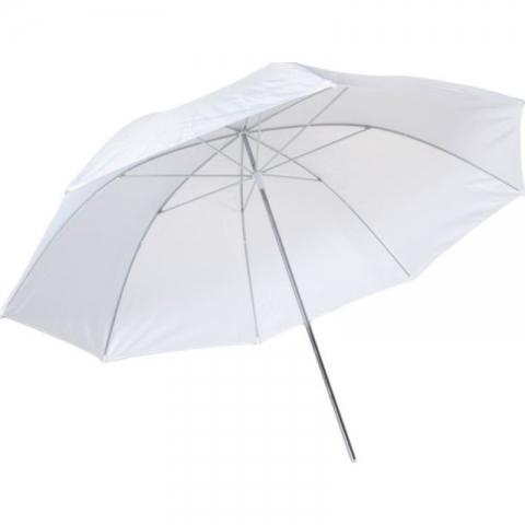 Godox UB-008-101 зонт на просвет 101 см