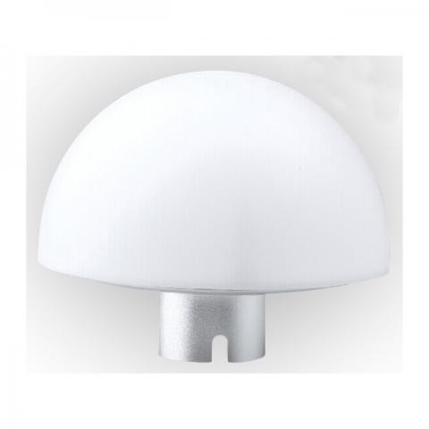 Godox рефлектор широкоугольный для фотовспышек AD200, AD360  AD-S17