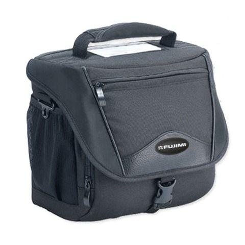 Fujimi Classic C7013 сумка 24x15x20 см