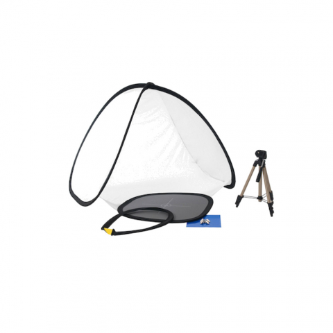 Lastolite LR3684 E Photomaker палатка светотеневая