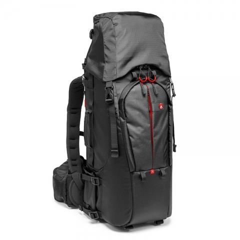 Manfrotto PL-TLB-600 Pro Light 600 рюкзак для фотоаппарата