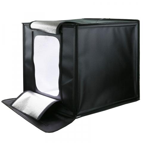 Grifon LED 440 фотобокс со светодиодным освещением