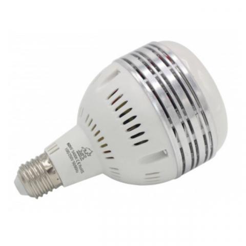 Grifon LED LFV-Q60W лампа светодиодная 105 диодов