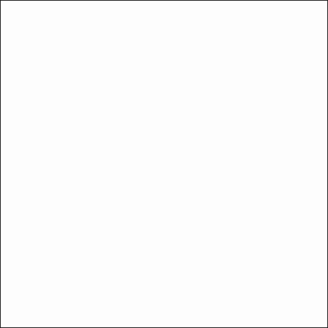Savage (1-86) WIDETONE SUPER WHITE CAR SIZE фон бумажный 2,18x11 м белоснежный