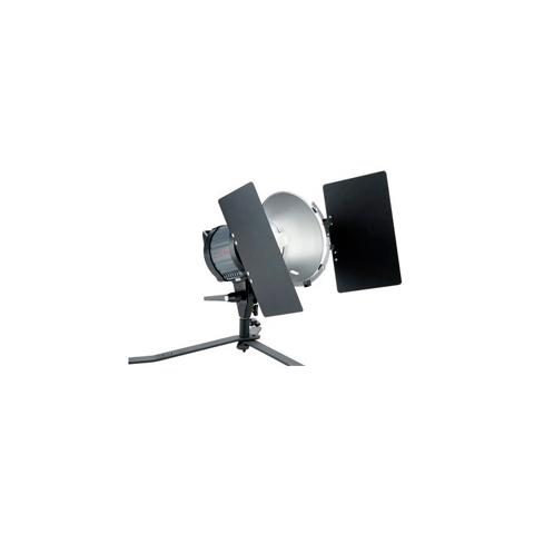Falcon Eyes BD-205 шторки для ограничения светового потока