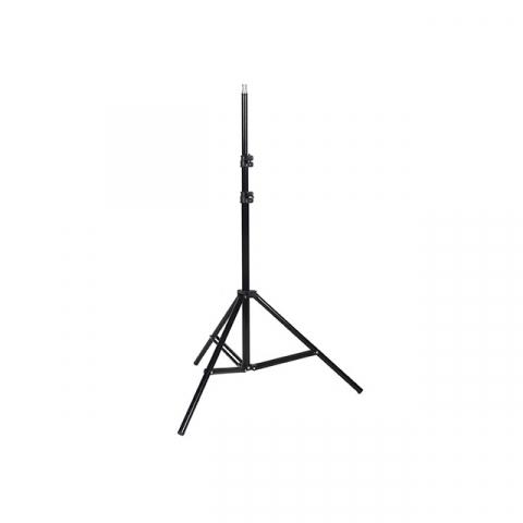 Phottix (88201) Н студийная стойка 190 см