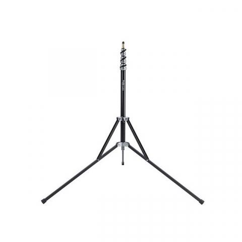Phottix (88209) Saldo студийная стойка 240 см