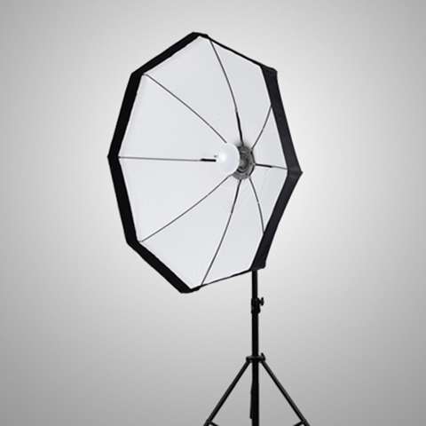 Visico FB-085 портретная тарелка 120 см
