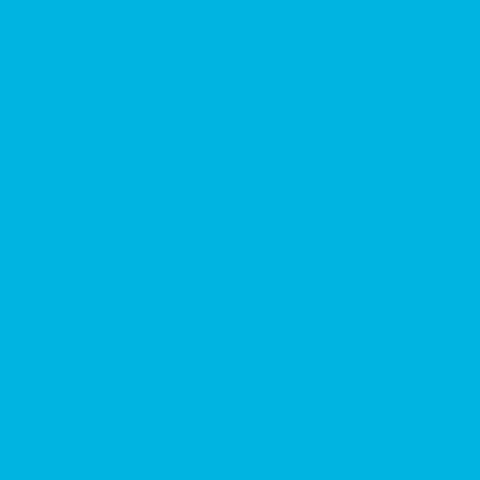 Fotokvant BN-1450 Light Blue нетканый фон 1,45х5  м небесный