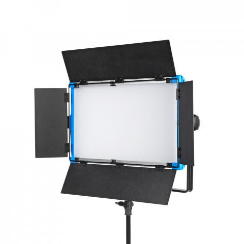 GreenBean DayLight 200 LED Bi-color осветитель светодиодный