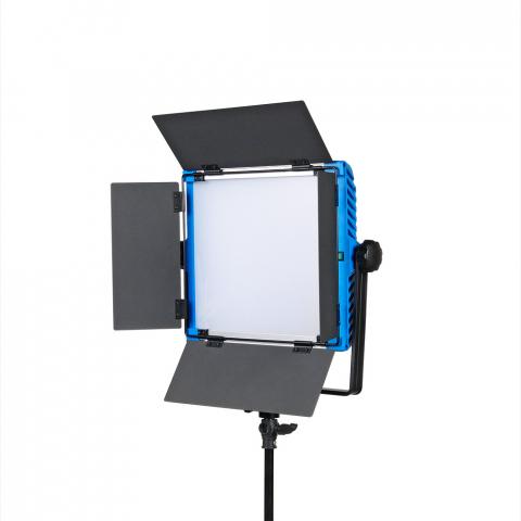 GreenBean DayLight 100 LED Bi-color осветитель светодиодный
