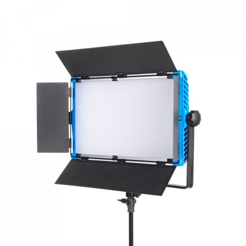GreenBean DayLight 200 LED RGB осветитель светодиодный