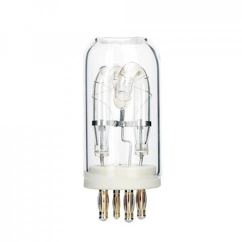 Godox FT-AD200 BAREBULB импульсная лампа для AD200