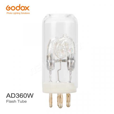 Godox FT-AD360 импульсная лампа для AD360
