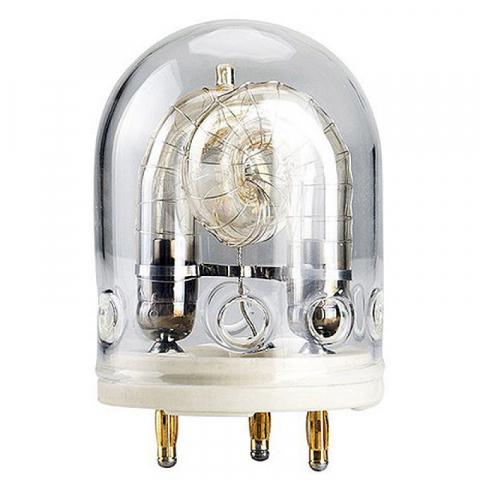 Godox FT-AD600 импульсная лампа для AD600
