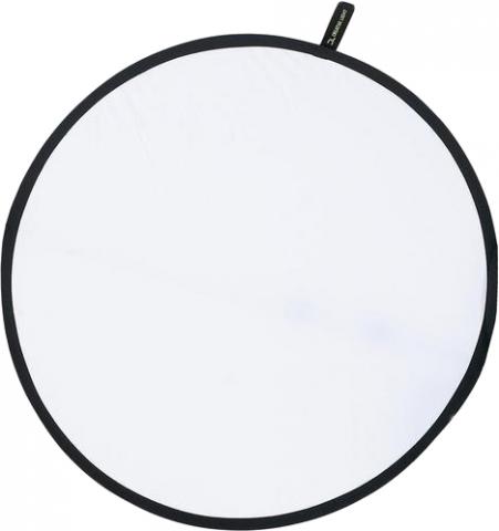 Falcon Eyes CFR-32T круглый отражатель белый 82 см
