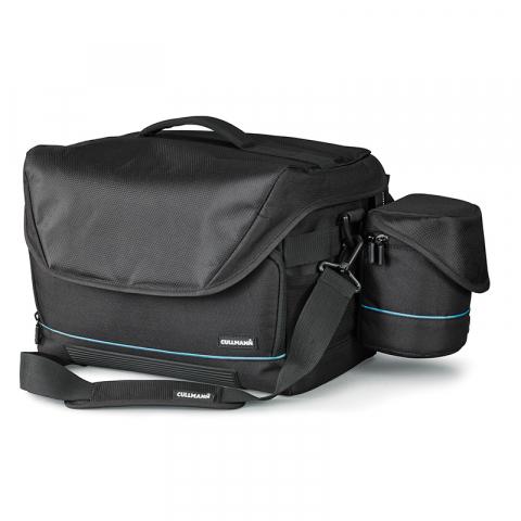 Cullmann BOSTON Maxima 300+ сумка для фототехники