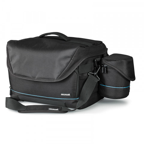 Cullmann BOSTON Vario 200 сумка для фотооборудования