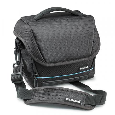 Cullmann BOSTON Vario 330 сумка для фотооборудования