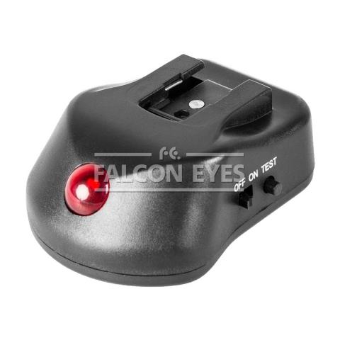 Falcon Eyes DCS-2  светосинхронизатор с разъемом горячий башмак