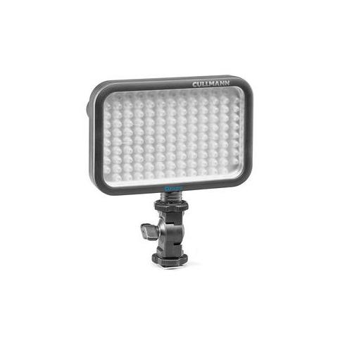 Cullmann CUlight V 320 DL накамерный свет 126 светодиодов