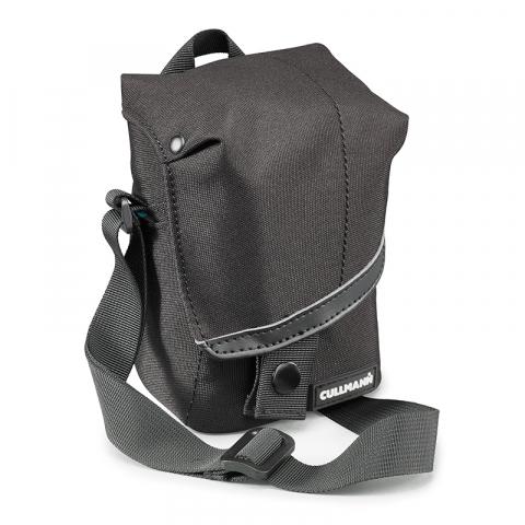 Cullmann MADRID TWO Vario 200 Black сумка для фотокамеры