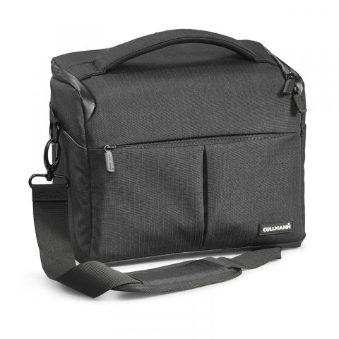 Cullmann MALAGA Maxima 300 сумка для фото- видеокамеры черная