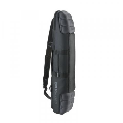 Cullmann PROTECTOR PodBag 450 сумка для штатива