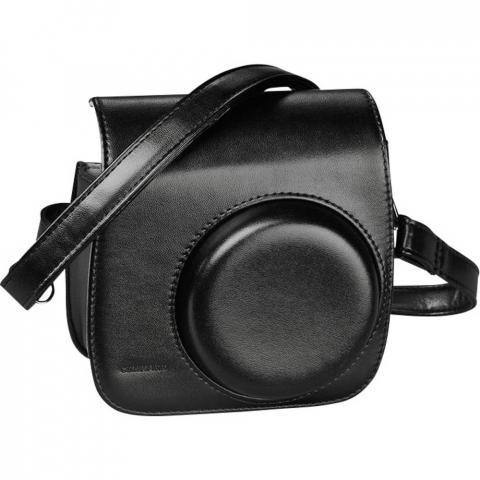 Cullmann RIO Fit 100 black сумка для Fujifilm Instax mini 8/9