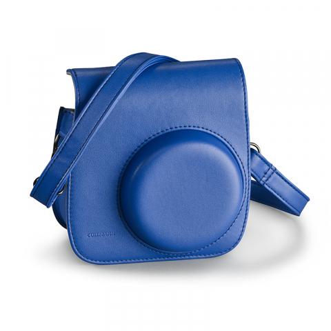Cullmann RIO Fit 100 dark blue сумка для Fujifilm Instax mini 8/9