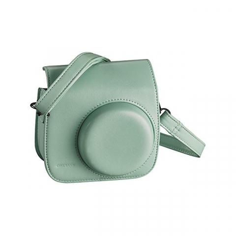 Cullmann RIO Fit 100 mint сумка для Fujifilm Instax mini 8/9