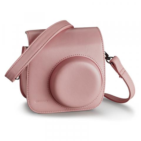 Cullmann RIO Fit 100 pink сумка для Fujifilm Instax mini 8/9