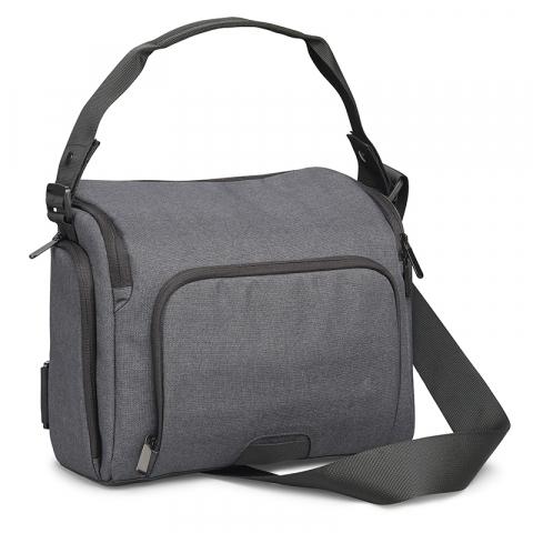 Cullmann STOCKHOLM Maxima 310+ сумка для фотооборудования