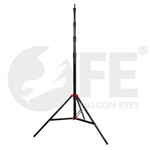 Falcon Eyes FEL-3900A/B.0 стойка для фото- видеостудии с максимальной высотой 390 см
