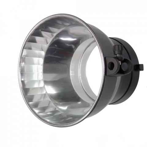 Falcon Eyes R-150U рефлектор зонтичный с байонетом Bowens