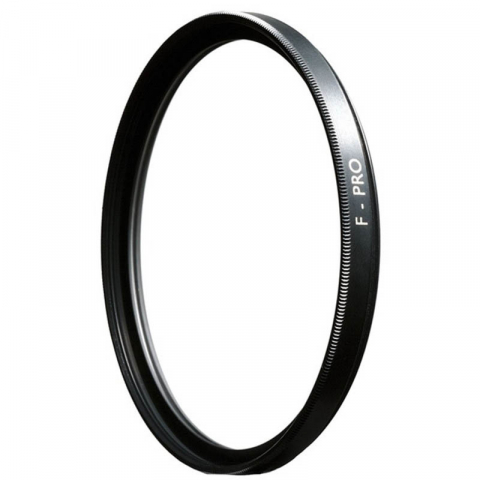 B+W F-Pro 010 E 82мм UV-Haze фильтр ультрафиолетовый для объектива