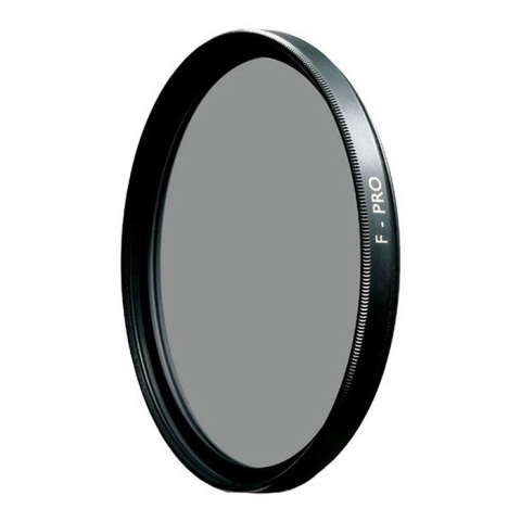 B+W F-Pro 103 ND MRC 58мм нейтрально-серый фильтр плотности 0.9 для объектива