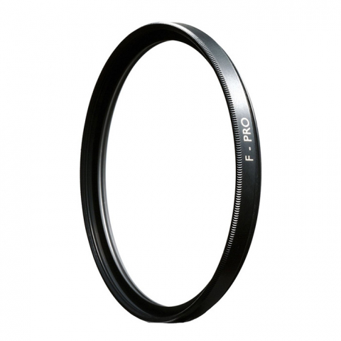 B+W F-Pro 486 UV/IR cut 72мм блокирующий УФ/ИК излучение светофильтр для объектива