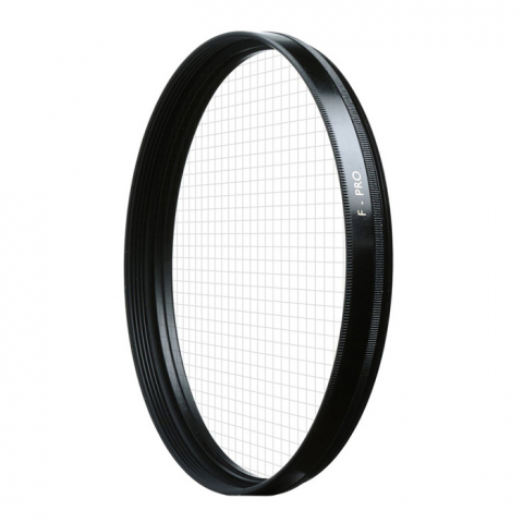 B+W F-Pro 684 58мм Star effect, 4x фильтр для объектива,