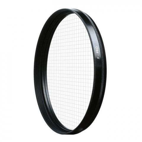B+W F-Pro 684 62мм Star effect, 4x фильтр для объектива,