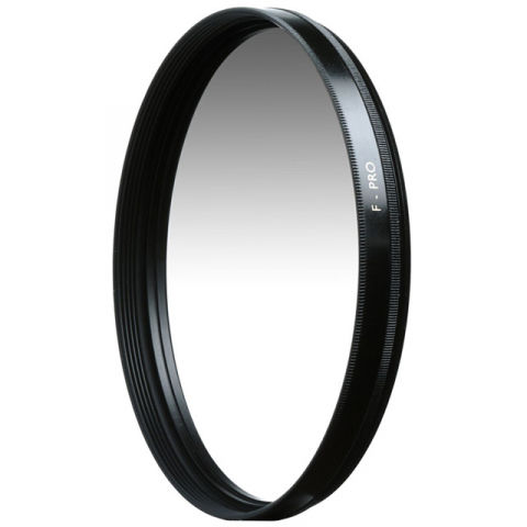 B+W F-Pro 701 MRC 72мм Graduated ND 50 % градиентный фильтр для объектива