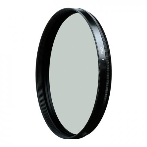 B+W F-Pro HTC Kasemann MRC 39 мм Pol-Circ циркулярный поляризационный фильтр для объектива