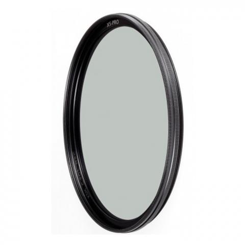 B+W XS-Pro Digital HTC Kasemann MRC nano 58 мм Pol-Circ циркулярный поляризационный фильтр