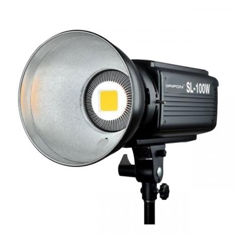 Grifon LED SL 100 W светодиодный осветитель 100 Вт