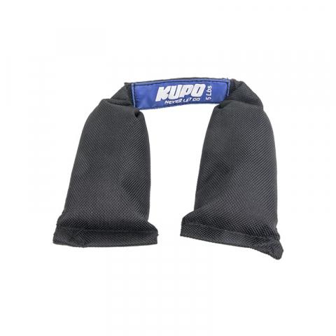 Kupo KSW-10 Wrap and go shot bag мешок-противовес 4,54 кг